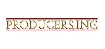 Producers Inc (in Association with Global Talent Company)