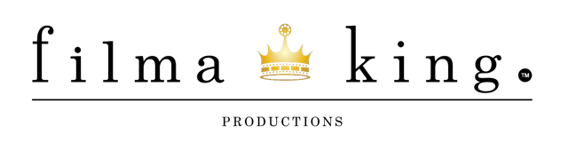 Filma King Production